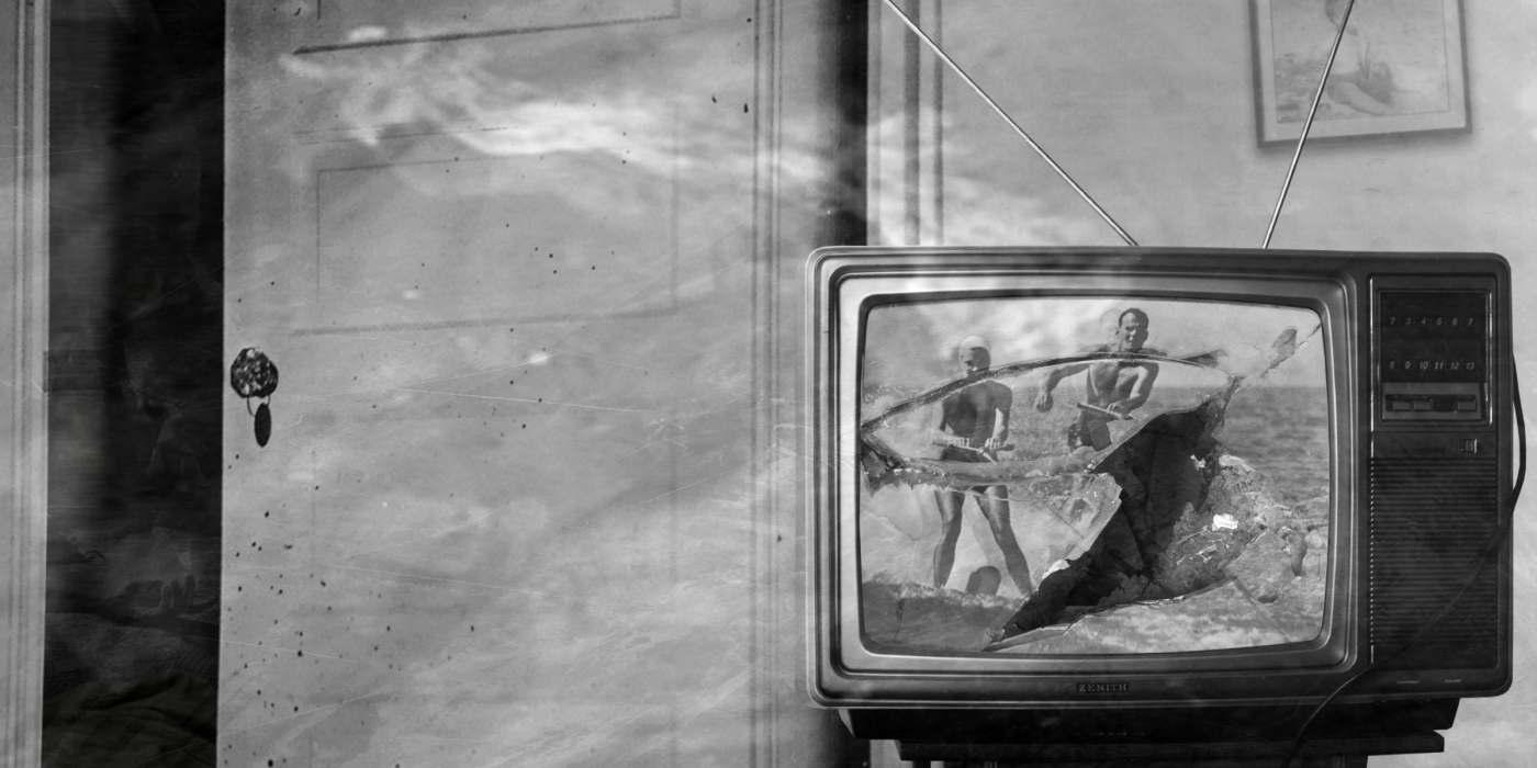 Made for TV (Marilyn Sheppard Murder)