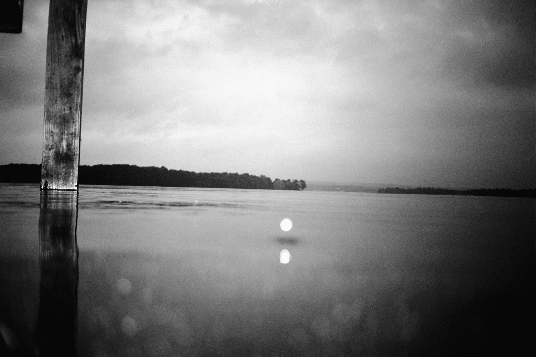 Chautauqua Lake, NY